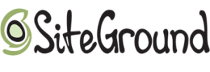 Siteground Coupon logo