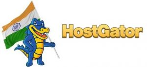 Hostgator India Coupon – November 2018 [Black Friday]
